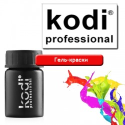 Kodi Gel Paint