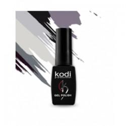 Kodi BLACK & WHITE