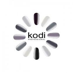 Kodi BLACK & WHITE 8ml