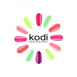 Kodi BRIGHT 8ml