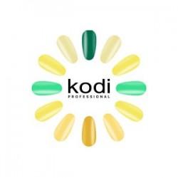 Kodi GREEN & YELLOW 8ml