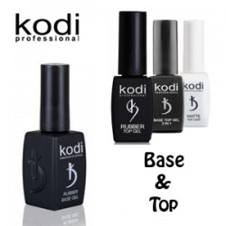 Kodi Base-Top