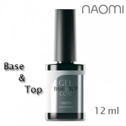 Naomi Base-Top 12ml