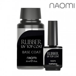 Naomi Base-Top 15-30ml
