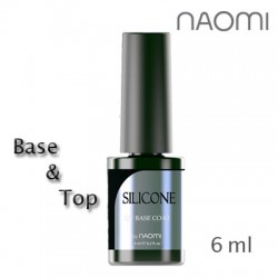 Naomi Base-Top 6ml