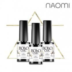 Naomi Boho Chic