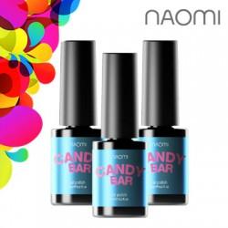 Naomi Candy Bar