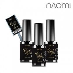 Naomi Cat Eyes
