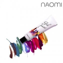 Naomi Gel Pasta