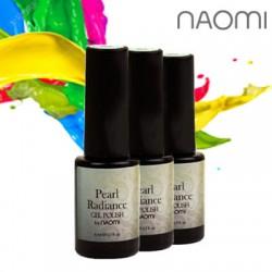 Naomi Pearl Radiance