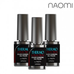 Naomi Collection THERMO