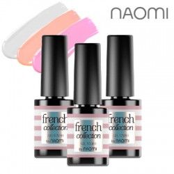 Naomi French collection