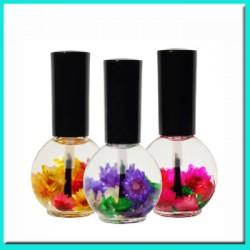 Naomi Cuticle oil