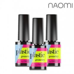 Naomi Plastic geometry