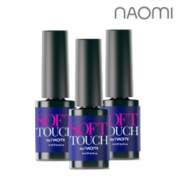 Naomi Soft Touch Collection