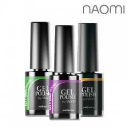 Naomi Vitrage Collection