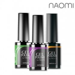 Naomi Vitrage Collection