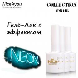 Nice Cool Neon