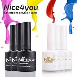 Nice4you
