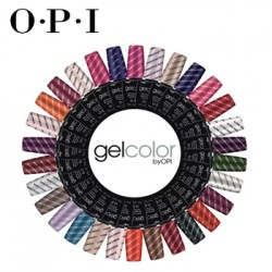 OPI Gelcolor Original