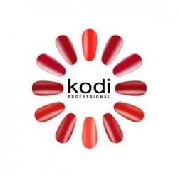 Kodi RED 8ml