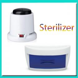 Стерилизаторы