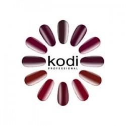 Kodi WINE 8ml