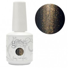 Gelish Harmony Original Welcome To The Masquerade