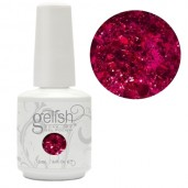 Gelish Harmony Original With YOUR Red SO Bright