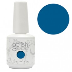 Gelish Harmony Original My Sugar Baby
