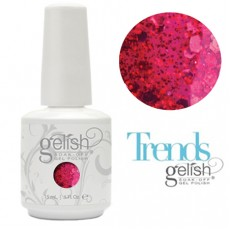 Gelish Harmony Original Life of the Party