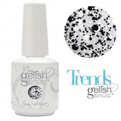Gelish Harmony Original A Pinch of Pepper