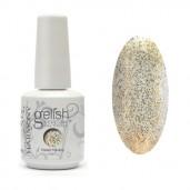 Gelish Harmony Golden Treasure