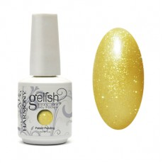 Gelish Harmony Shake Your Money Maker