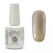 Gelish Harmony Just for You On uc 01601