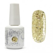 Gelish Harmony All That Glitters Is GOLD