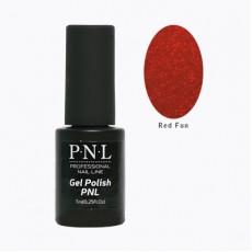 PNL гель-лак 7ml №013