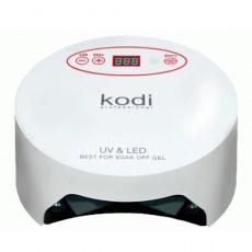 UV LED лампа Kodi 40 ВТ