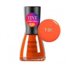 Naomi Лак для ногтей TINT T01