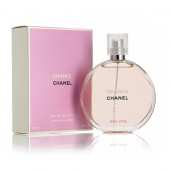 Chanel Chance Eau De Toilette edt 100 ml