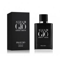 Giorgio Armani Acqua Di Gio Profumo edp 100 ml
