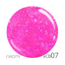 Naomi Candy Bar 6ml CB07