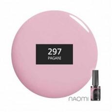 Naomi Gel Polish 6ml 297