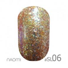 Naomi Self Illuminated Collection 6ml SI 06