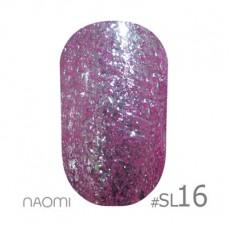 Naomi Self Illuminated Collection 6ml SI 16