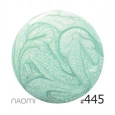 Naomi Лак для ногтей BALLET 445