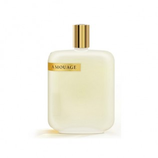 Amouage The Library Collection Opus III edp 100 ml