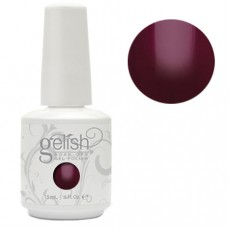 Gelish Harmony Original Rendezvous