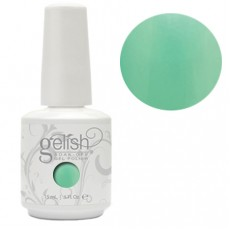 Gelish Harmony Original A Mint of Spring
