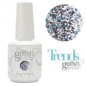 Gelish Harmony Original Girl`s Night Out